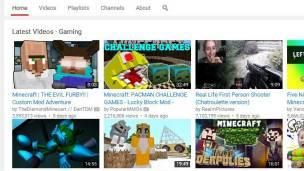 Imagen de YouTube