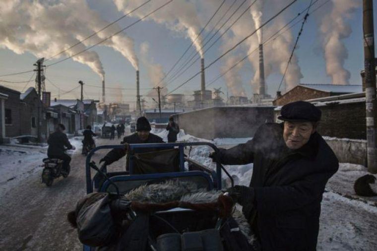 China World Press Photo