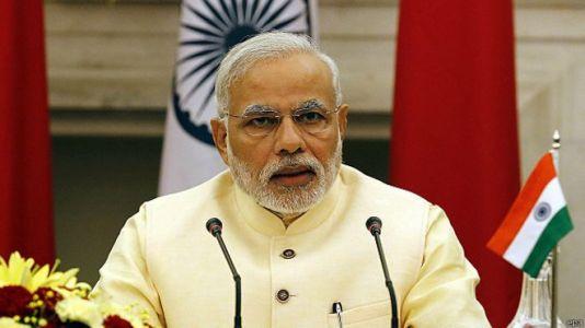 Image result for प्रधानमंत्री नरेंद्र मोदी