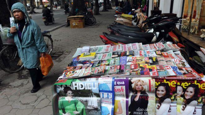 141122095141_vietnam_newspapers_640x360_getty_nocredit.jpg