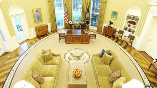 150702060600_oval_room_white_house_640x360_reuters.jpg