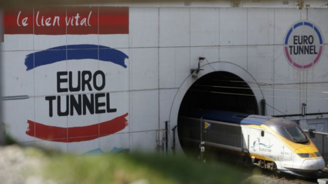 150704103917_eurostar_train_channel_tunnel_calais_640x360_reuters_nocredit.jpg