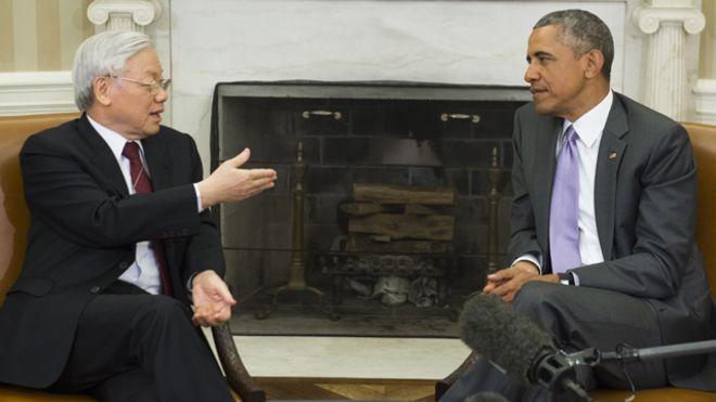 150707195805_trong_obama_640.jpg