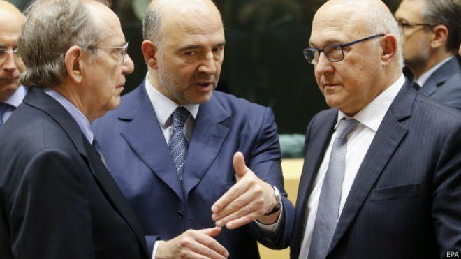 150711224357_eurozone_finance_ministers_brussels_624x351_epa.jpg