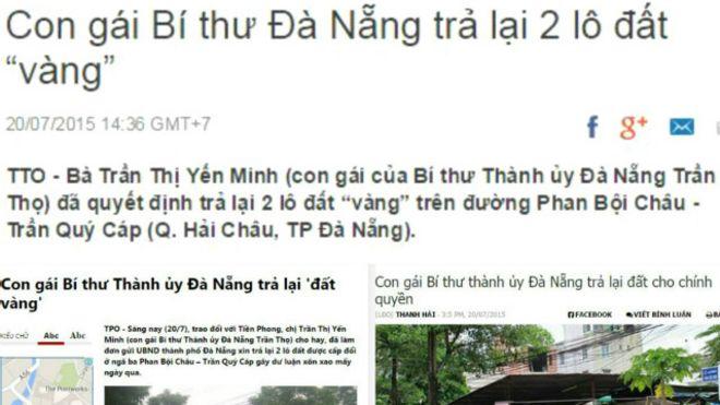 150720090448_con_gai_bi_thu_da_nang_640x360_bbc_nocredit.jpg