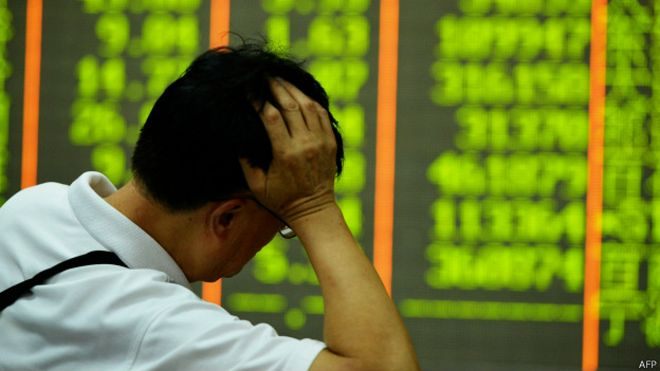 150727113344_shanghai_stock_market_624x351_afp.jpg