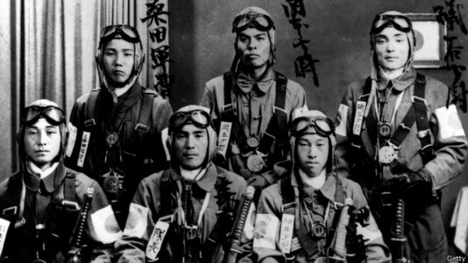 150812140823_taiwan_japan_grandpa_history8_624x351_getty.jpg