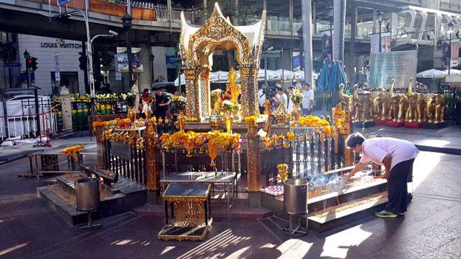 150820060326_cn_bangkok_blast_aug20_01_624x351_bbc_nocredit.jpg