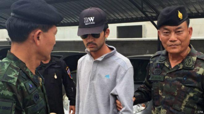150901114148_second_suspect_arrest_bangkok_624x351_epa.jpg