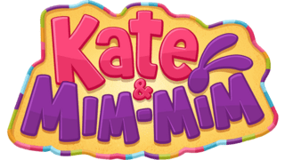 Kate And Mim Mim Cbeebies Bbc