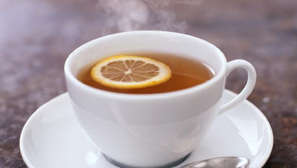 BBC Tea Ingredient Recipes
