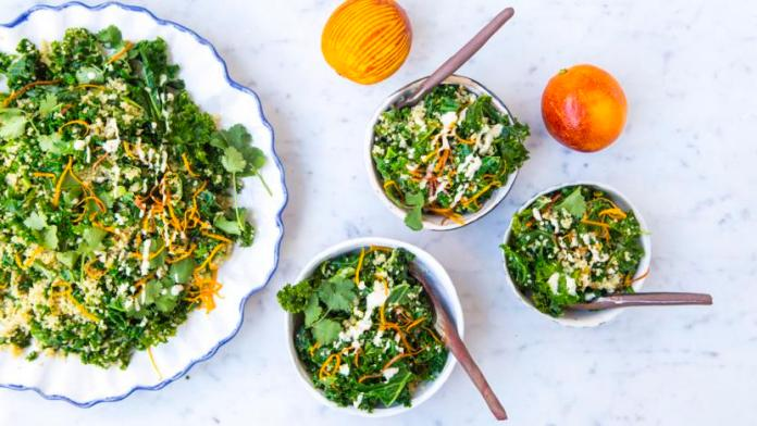 Image result for kale recipes