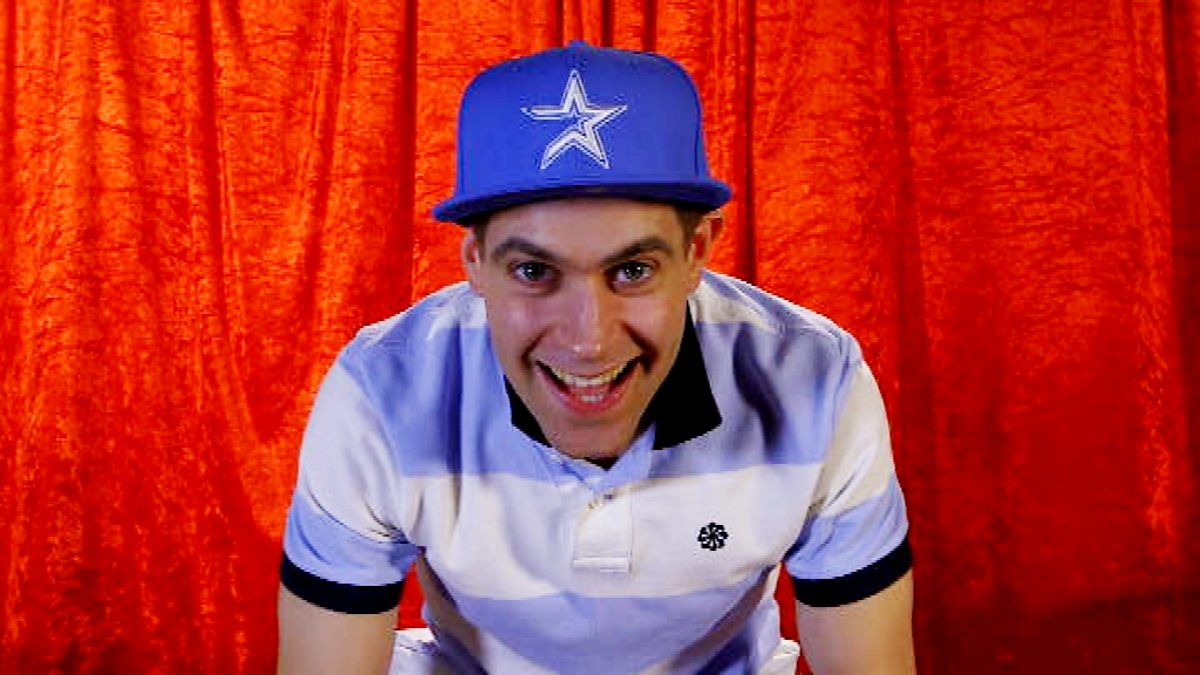 Image of: Dr Bob Lee Nelson Lee Nelson Aka Simon Brodkin Bbc Bbc One Lets Dance For Comic Relief Lee Nelson