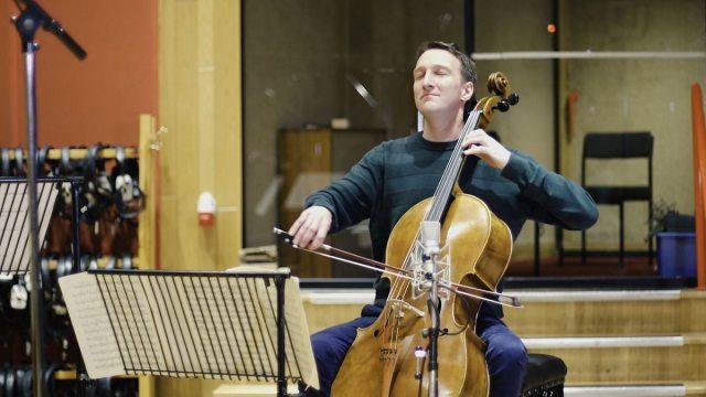 Chamber music - BBC Bitesize