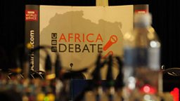 Image for Can democracy deliver for Africa?