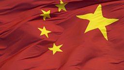 Image for China in Africa: Partner or plunderer?