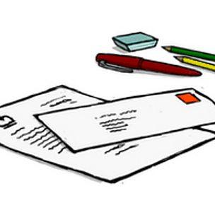 Resource websites for teachers