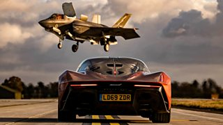 Bbc Two Top Gear Episode Guide