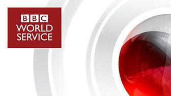 https://i2.wp.com/ichef.bbci.co.uk/images/ic/336x189/p02y5lv6.jpg