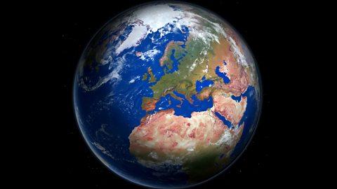 Image result for world images