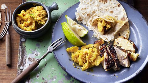 Cropped grilled chicken shatkora 00658 16x9