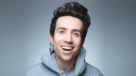 Image result for nick grimshaw