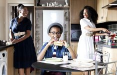 Contemporary The Kitchen Episodes That Are Simply Flawless