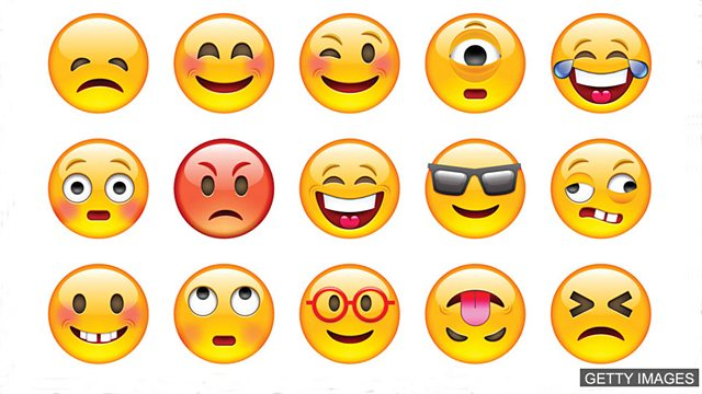 Feelings Hurt Emoji Face