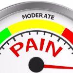 Alternativas al manejo del dolor con opioides en Emergencias