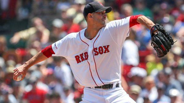 red sox baseball # 48