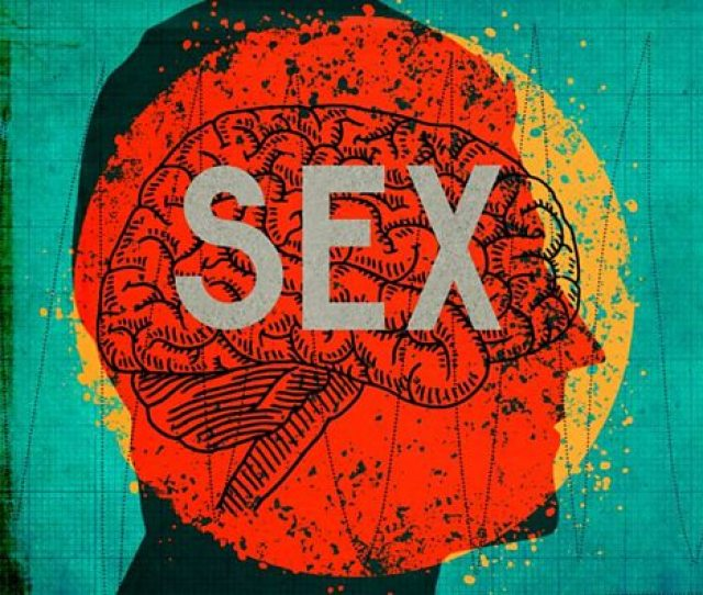 Header Image With Sex On The Brain