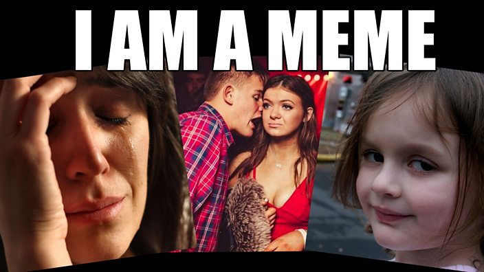 Life Beyond The Meme What Happens After You Go Viral Bbc Three