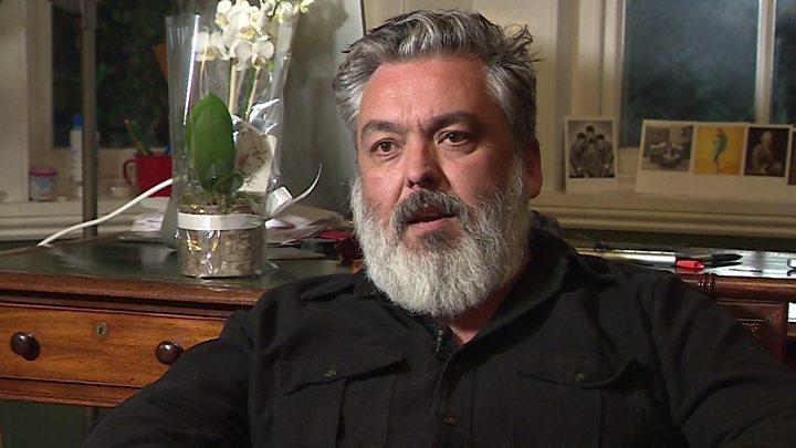 Harvey Weinstein: Oscars academy to hold emergency talks - image  on http://us-news.net