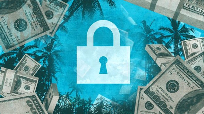 Image result for paradise papers