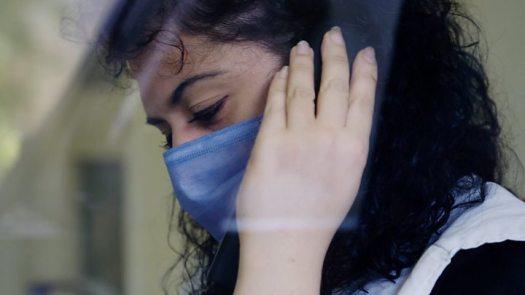Coronavirus: Italy's PM outlines lockdown easing measures 2