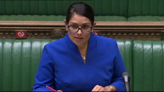 Coronavirus: UK travel quarantine rules come into effect 2