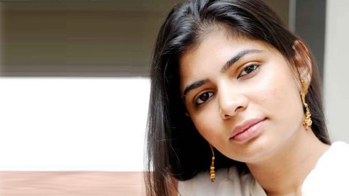 Image result for chinmayi