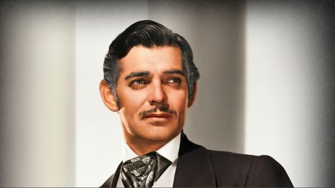 Image result for gone with the weind clark gable