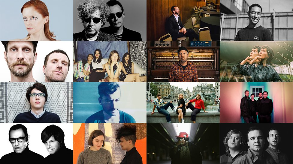 Image: http://www.bbc.co.uk/programmes/articles/2hy3wl3kg02p4jRNP6wCNzb/6-music-festival-2017-the-line-up