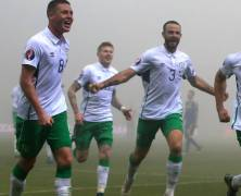 Video: Bosnia-Herzegovina vs Cộng hòa Ailen