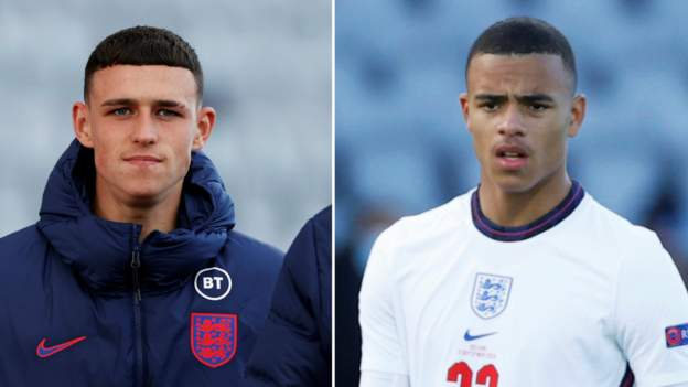 England: Phil Foden & Mason Greenwood to leave camp after quarantine breach 1