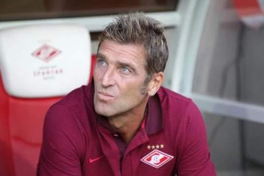 Массимо Каррера — главный тренер красно-белых! Подробности: spartak.com/main/news/9300…
