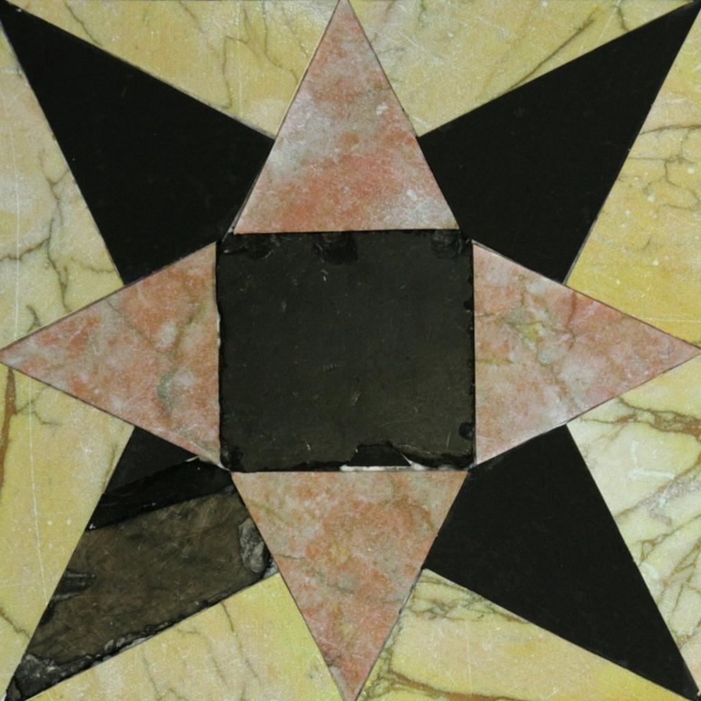 _91043216_8-pointed-starmodulenoborder.jpg