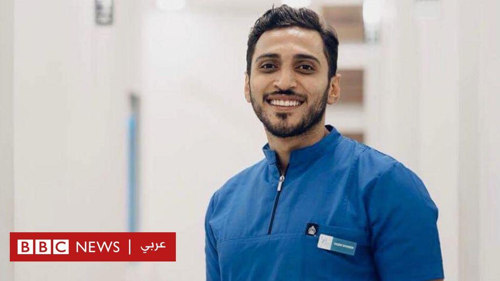 وائل غنيم يتهم نجل السيسي بالوقوف وراء القبض على شقيقه في