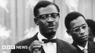 Covid spike delays return of Lumumba's remains #world #BBC_News