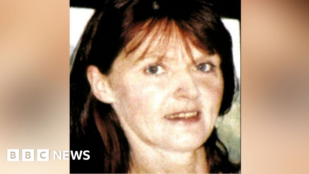 Louise Tiffney: Son Sean Flynn accused of murder