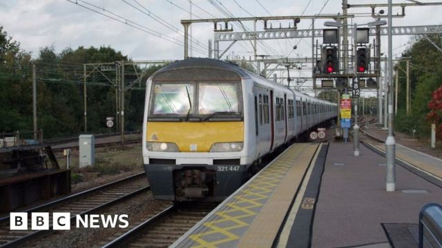 Train firms skirt law on loss claims, says Which? – The