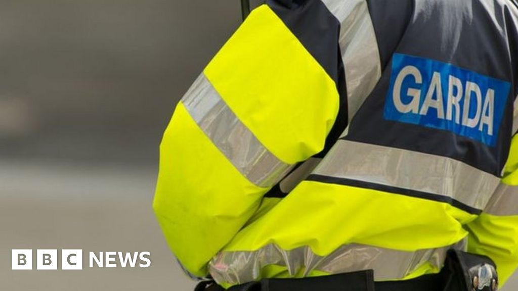 Dublin: two men seriously injured during filming