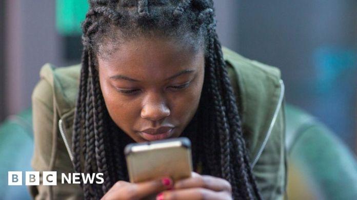 116202138 gettyimages 1139631023 तंजानिया 'कार्यकर्ताओं को चुप कराने के लिए ट्विटर की कॉपीराइट नीति का उपयोग कर रहा है'