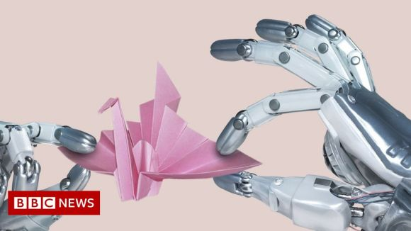 AI cannot be the inventor of a patent, appeals court rules